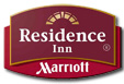 Residence Inn Marriott-San Diego