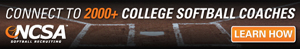 NSCA College Recruting
