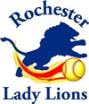 Rochester Lady Lions