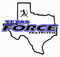Texas Force Fastpitch