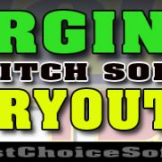 Virginia Fastpitch Softball Travel Team Tryouts