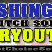 WASHINGTON Fastpitch Softball Travel Team Tryouts