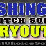 WASHINGTON Fastpitch Softball Travel Team Tryouts