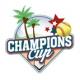 championscupLR