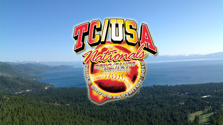 TC-USA-Nationals-blog