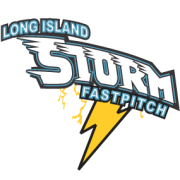 Adrenaline Fastpitch Long Island