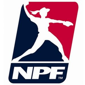 nationalprofastpitch