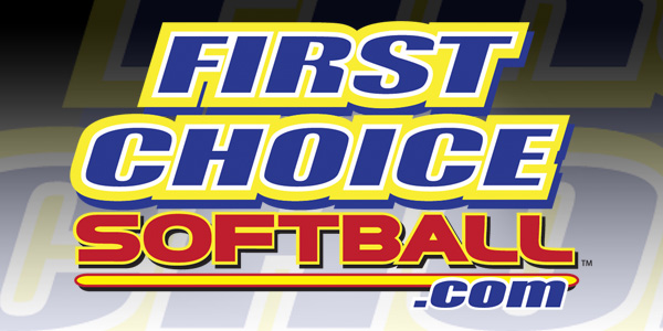 First Choice Softball, Softball Team Listings, Softball Tournament Listings, Softball Tryout Listings