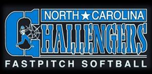 North Carolina Fastpitch Softball Travel Teams 10u-18u
