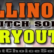 Illinois Tryouts