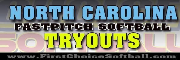12u Travel Softball Tryouts Nc - Wallpaperzen org
