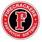 Firecrackers Softball