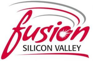 Fusion Silicon Valley