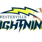 Westerville Lightning