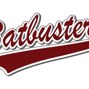 Batbusters