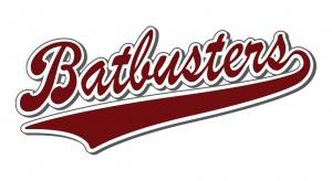Northern California Fastpitch Softball Travel Teams 16u