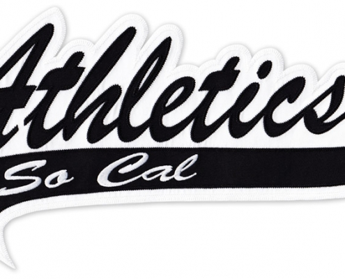 So Cal Athletics