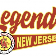 Legends New Jersey Softball