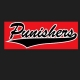 Artesia Punishers