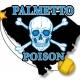 Palmetto Poison
