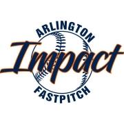 Arlington Impact Softball