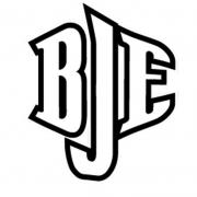 Bo Jackson Elite