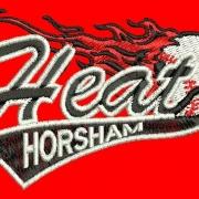 Horsham Heat