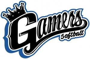 New Jersey Fastpitch Softball Travel Teams 10u-14u – First
