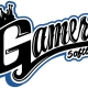 NJ Gamers Softball