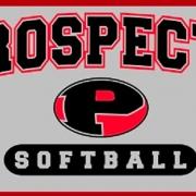 Prospects Softball