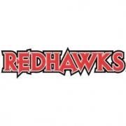 Redhawks Softball