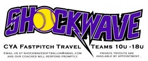 Virginia Fastpitch Softball Travel Teams 16u-18u – First