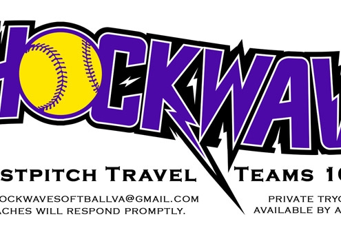 Teams-Travel ball – First Choice Softball