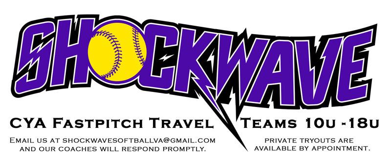 Teams-Travel ball – First Choice Softball