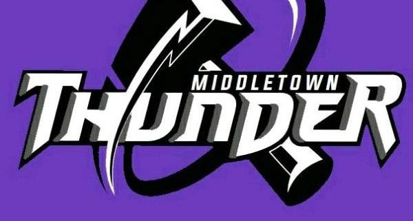 Middletown Thunder