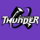 Middletown Thunder