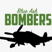Blue Ash Bombers