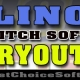 Illinois Fastpitch Softball Tryouts