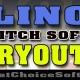 Illinois Fastpitch Softball Tryouts