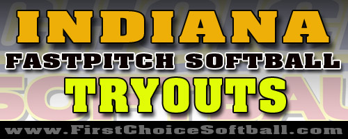 Indiana Tryouts