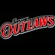 Jersey Outlaws Softball