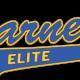 Garner Elite Softball