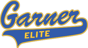 Garner Elite Softball