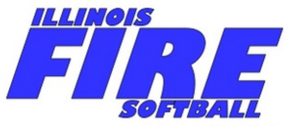 Illinois Fire Softball