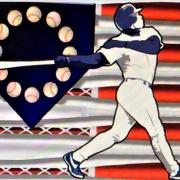 Pacific Coast Baseball