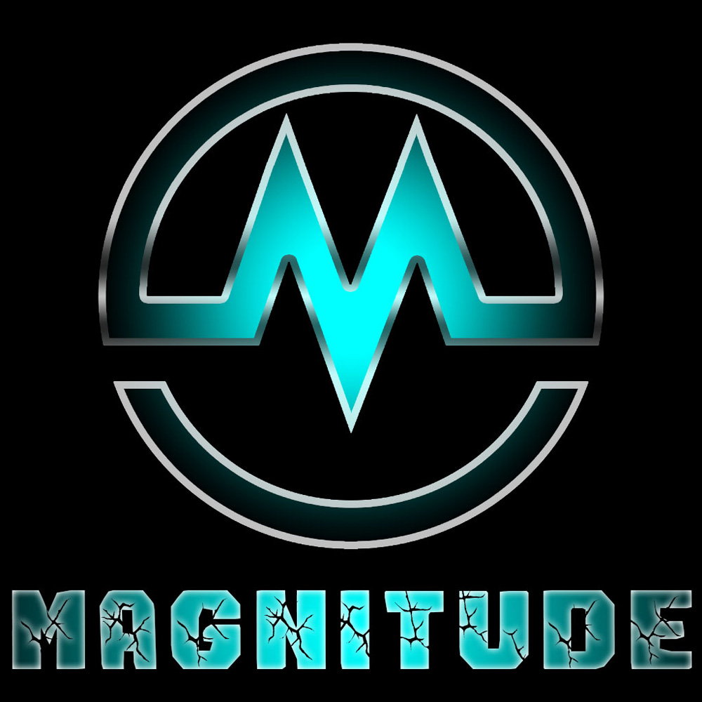 MC Magnitude Softball