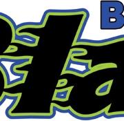 Batesville Blaze Fastpitch Softball