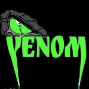 Venom Fastpitch