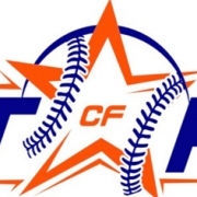Central Florida Stars Softball