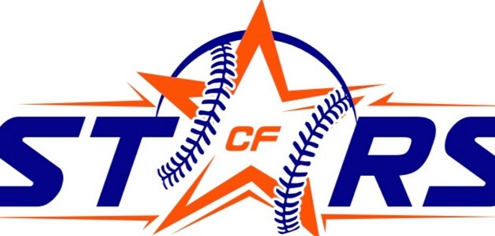 Central Florida Stars Softball